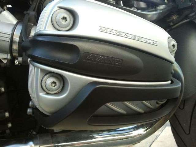 PROTECTORES CILINDRO BMW R850R R850RT