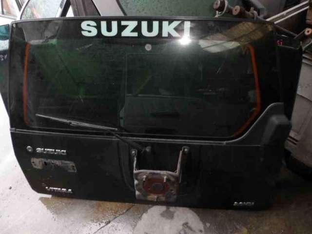 289808 PORTON SUZUKI VITARA SE SV 2. 0