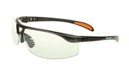 Gafas De Seguridad A-700