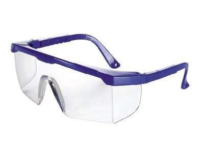 Gafas De Seguridad Univet