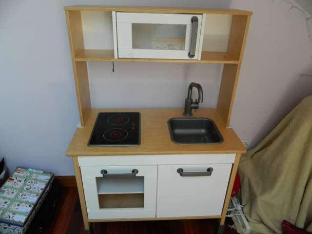 Cocinas De Segunda Mano. Elegant Muebles De Cocina Segunda Mano En ...
