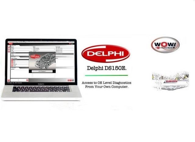 MIL ANUNCIOS COM - Delphi ds150 Segunda mano y anuncios