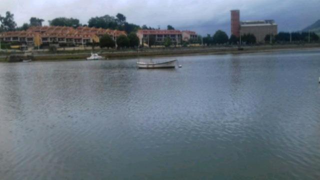 BARCO PESCA - foto 3
