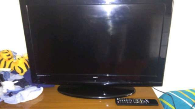 TV OKI DE 32 PULGADAS