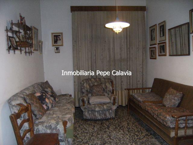 CASA CENTRO BAEZA - foto 7