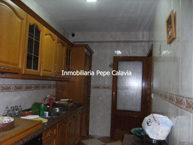 CASA CENTRO BAEZA - foto 2