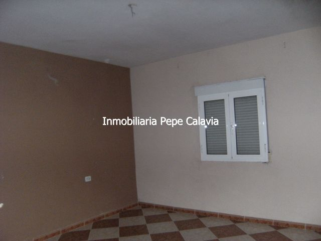 CASA CENTRO BAEZA - foto 3