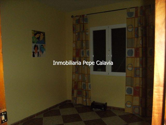 CASA CENTRO BAEZA - foto 5