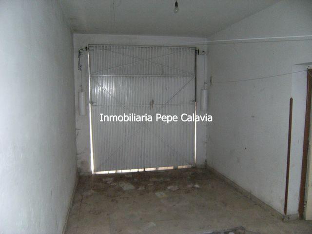 CASA EN BARRIO SAN PEDRO - foto 6