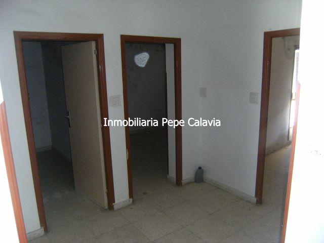 CASA EN BARRIO SAN PEDRO - foto 2