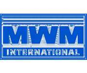 MWM INTERNACION. DEUTZ VM IVECO VM DITER