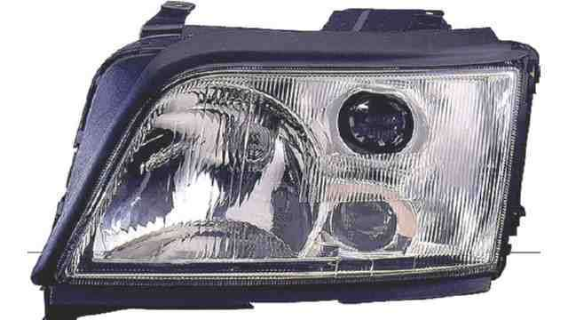 FARO AUDI A6 1994-1997