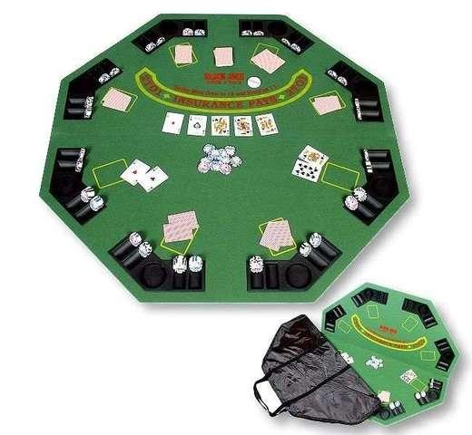 Online gambling license ireland