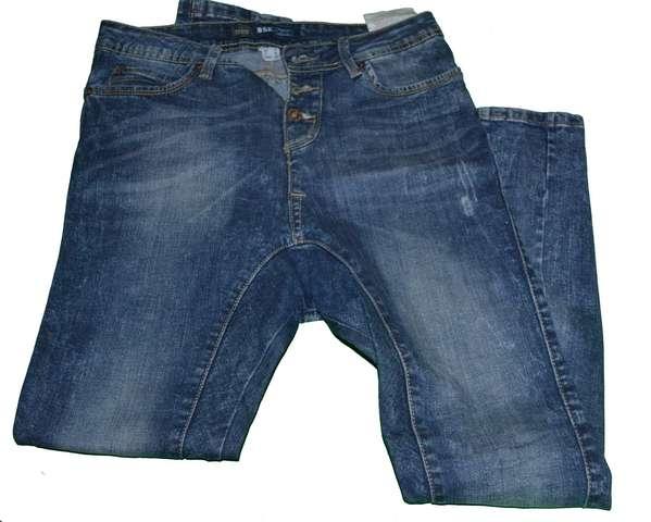 Mil Anuncios Com Pantalones Mujer Vaqueros Bershka