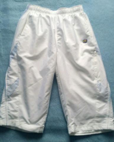Pantalones Anuncios Segunda Anuncios Piratas Y com Mil Mano j3A54RL