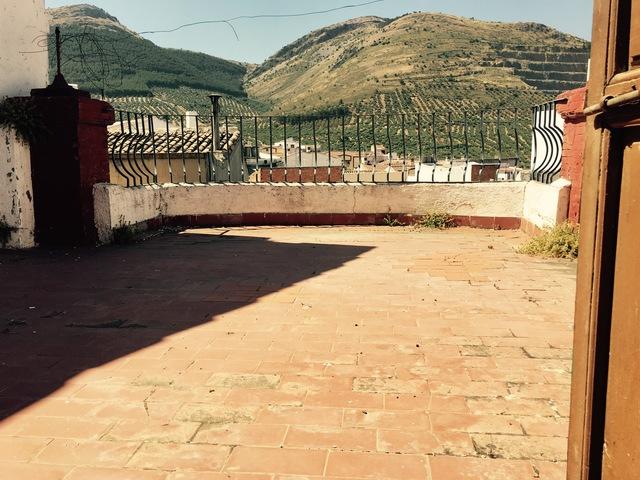 REF. - 794 VENTA DE CASA CÉNTRICA - foto 1