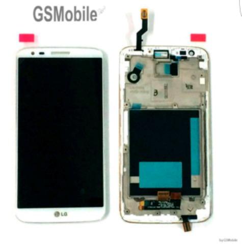 9c1b093c450 COM - Reparacion pantalla lg g2 Segunda mano y anuncios clasificados Pag(3)