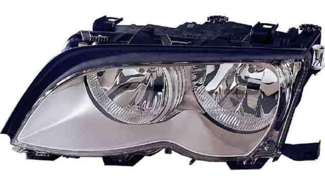 FARO BMW E46 TOURING 2001-2005