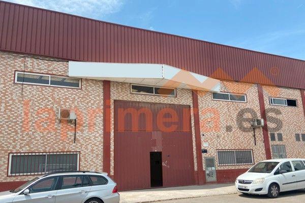 LOCAL COMERCIAL ALDAIA - foto 1