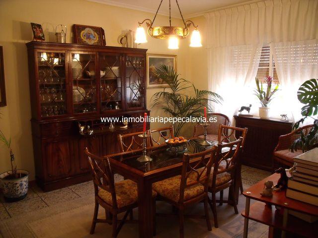 CASA ZONA MURALLAS CON ALTA RENTABILIDAD - foto 2
