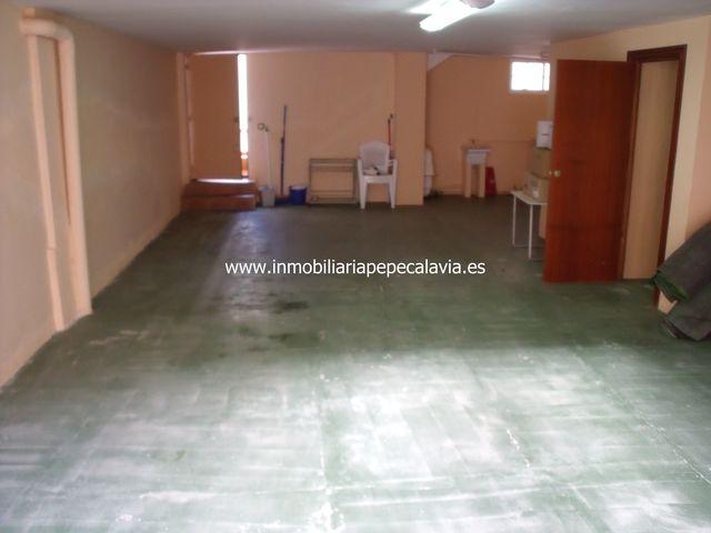 CASA ZONA MURALLAS CON ALTA RENTABILIDAD - foto 9