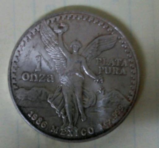 Moneda 100 Pts