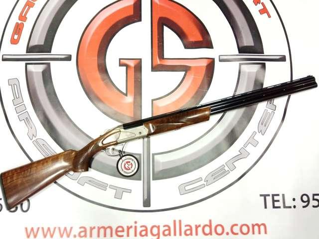 MIL ANUNCIOS COM - Fabarm axis  Escopetas fabarm axis  Venta