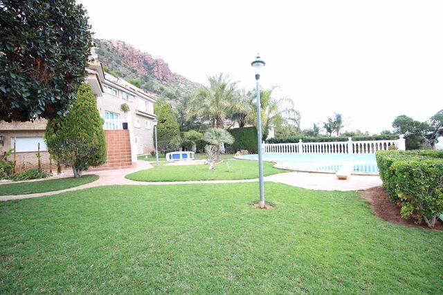 ALFINACH - LOS MONASTERIOS - foto 3