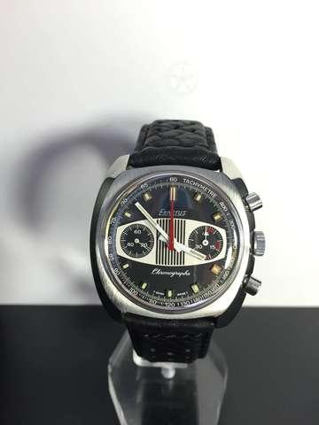 De Relojes Pulsera Antiguos Compro nwk80PO