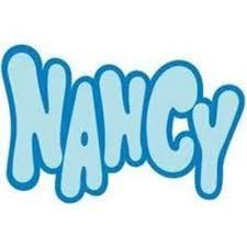 NANCY COMPRO MUÑECAS NANCYS DE FAMOSA