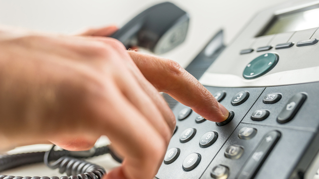 TELEMARKETING, TELEOPERADOR, OPERADOR