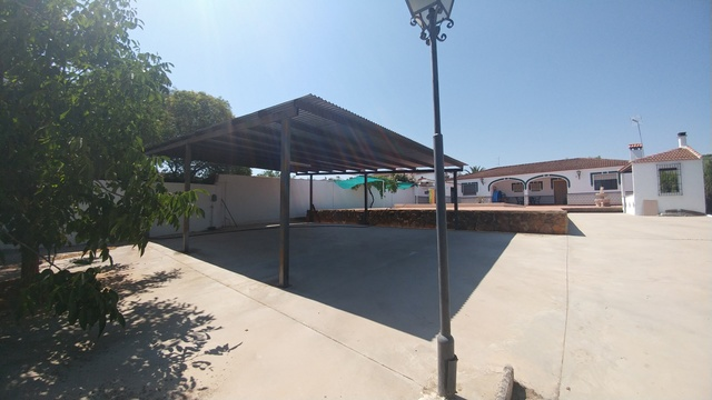 MIL ANUNCIOS.COM - Zona contadero en Lucena