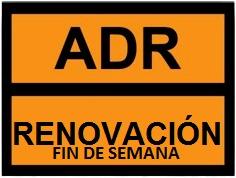 RENOVACIÓN ADR AGOSTO RUBÍ - foto 1