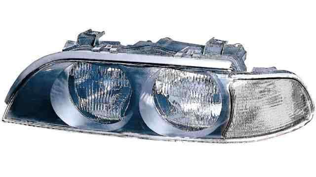BMW SERIE 5 E39 1995-2000 FARO