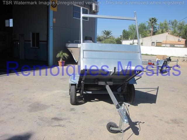 BASCULANTE INERCIA 200X120X50 S F REF001