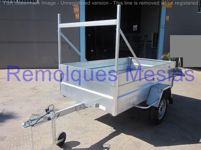 BASCULANTE INERCIA 220X120X50 S F REF002