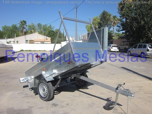 BASCULANTE INERCIA 240X120X50 S F REF003