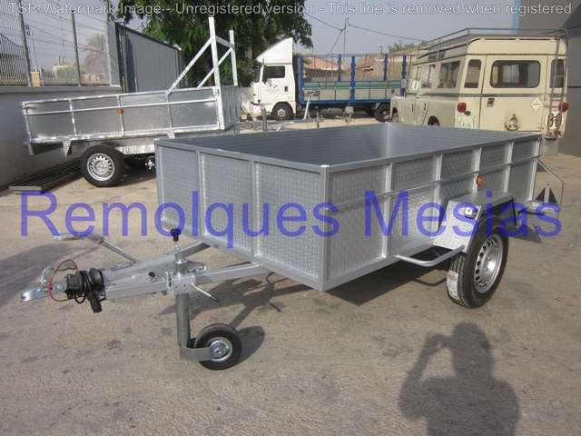 CARGA RUEDA LATERAL 220X140X50C F REF139