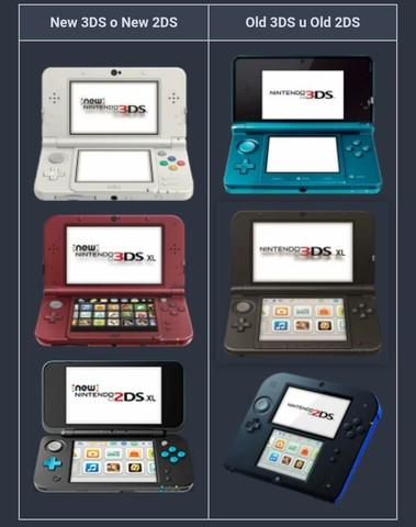 PIRATEAR 3DS 2DS(NORMAL Ó XL) 11. 6. 0. 39