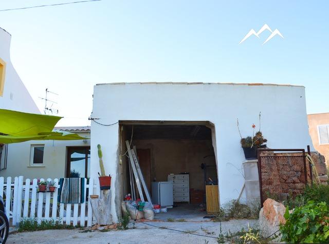 GRAN FINCA EN ZONA RESIDENCIAL,  BUNYOLA - foto 4