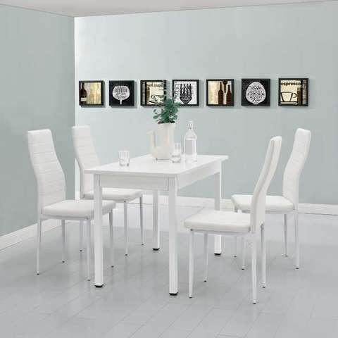 MIL ANUNCIOS.COM - ##. Venta de mesas de segunda mano mesas cocina ...