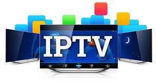 IPTV ESTABLE, Y PERFECTA