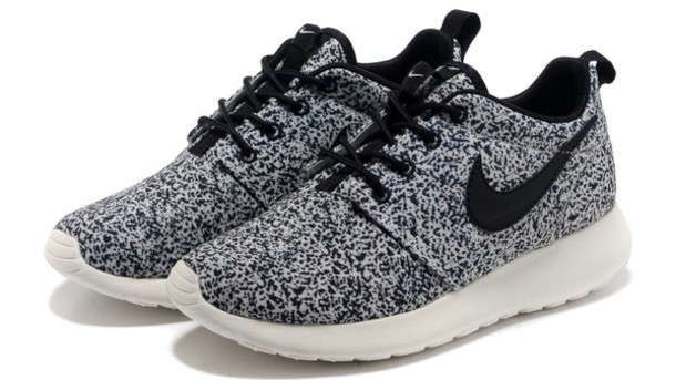 Zapatillas Nike Nike Roshe Run Roshe Zapatillas Nike Run Zapatillas CBQxedWEro