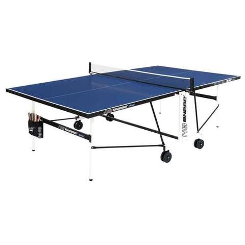 Mil Anuncios Com Mesas De Ping Pong Exterior Deportes Y Nautica