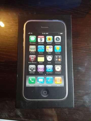 4d04e2aa60a MIL ANUNCIOS.COM - Iphone 3gs Segunda mano y anuncios clasificados