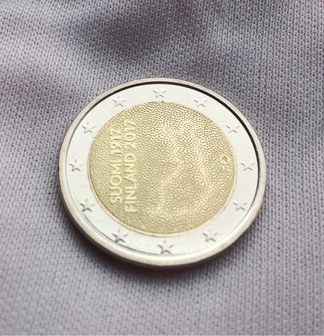 2 EUROS CONMEMORATIVOS - foto 3