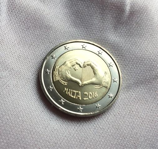 2 EUROS CONMEMORATIVOS - foto 4