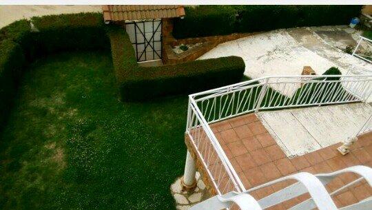 LA CASITA DE NENA - foto 9