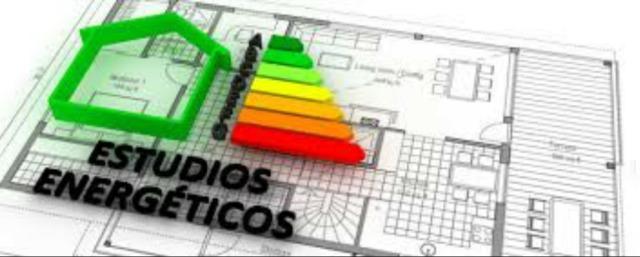 CERTIFICADO ENERGÉTICO . GUADIX - foto 1