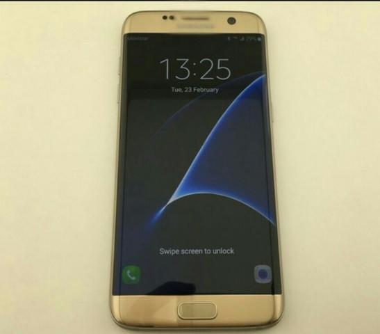 SMARTPHONE SIMILAR SAMSUNG S7 CIUDAD REA